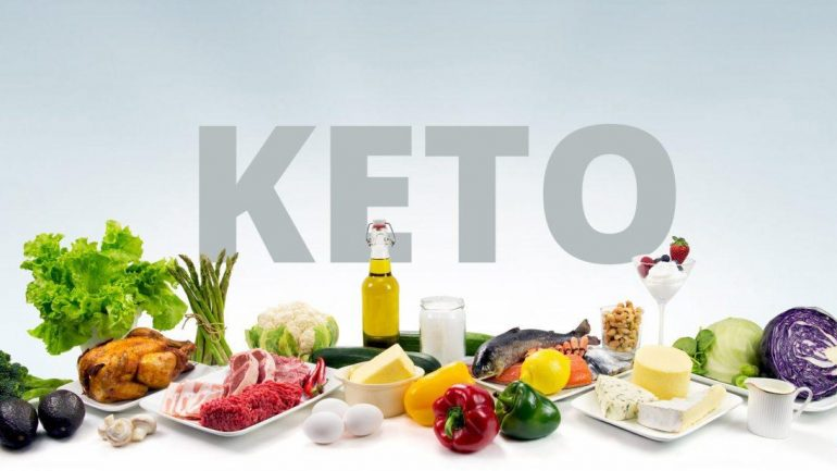 What is a Ketogenic Diet? How is the Ketogenic Diet List Applied? What to eat?