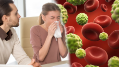 What is a viral infection? What are the symptoms of viral infection and is there treatment?