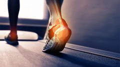 What is bone cancer? What are the symptoms of bone cancer? Is there a cure for bone cancer?