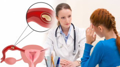 What is ectopic pregnancy (Ectobic pregnancy), why? What are the signs of ectopic pregnancy, how are they terminated?
