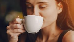 What is good for coffee? 4 cups of coffee a day stop lubricating!