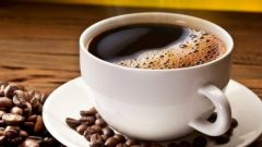 What is good for coffee filter coffee reduces the risk of developing diabetes!