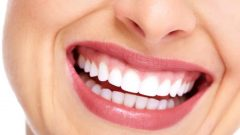 What is good for gingival recession? Natural Solutions