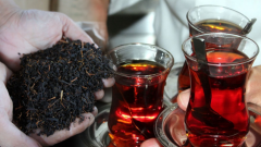 What is illegal tea? What are the benefits of illegal tea? Is there any harm to illegal tea?