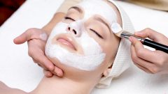What is Korean Mask? What are the types of Korean masks? Korean Face Care Masks
