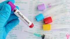 What is Normal PLT Value in Pregnancy? Does High PLT (Platelet) Prevent Pregnancy?