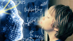 What is Savant syndrome? How is autism and Savant syndrome understood? Difference from Autism and Down Syndrome