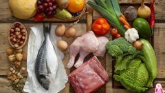 What is Stone Age Diet, How Is It Applied?