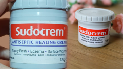 What is Sudocrem? What does Sudocrem do? What are the benefits of Sudocrem to the skin?