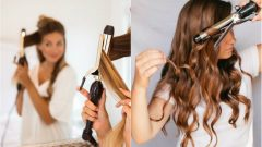 What is the best curling iron? Affordable curling iron models