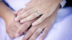 What is the importance of marriage according to Islam? How is a happy marriage according to our religion?