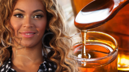What is the maple syrup diet? Slimming method with maple syrup