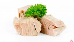 What is Tuna Diet, How is it Made?