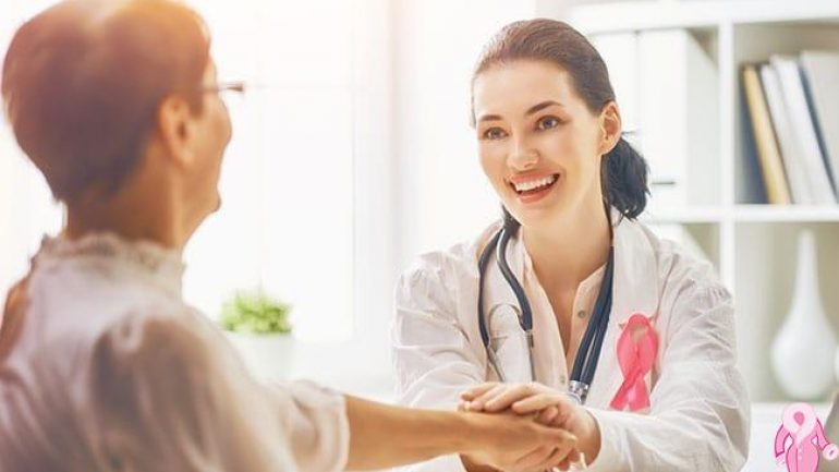 What Should be Considered in Cancer Treatment?