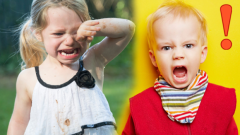 What should be done in 2 age syndrome? Step by step 2 age syndrome solution. . .
