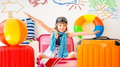 What should children do to make their summer vacation productive?