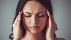 Which department / doctor to go for headaches?