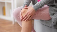 Which part looks at joint pain?
