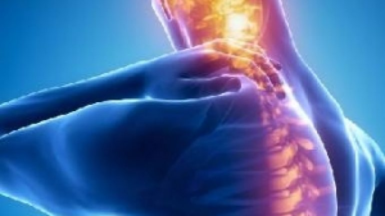 Attention to neuropathic pain