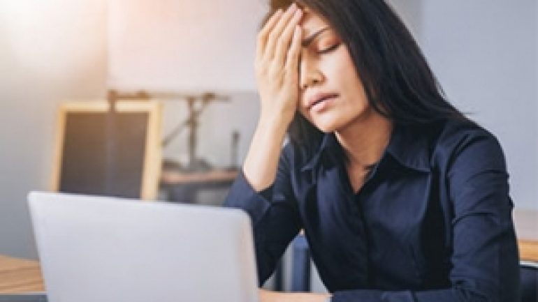 Migraine is a complete headache… What type of migraine is yours?