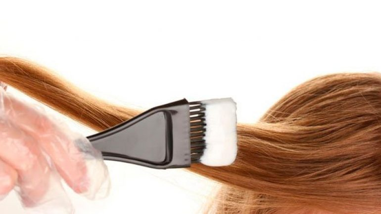 How To Open Oryalle Hair Oryalle Hair Opening Method At Home