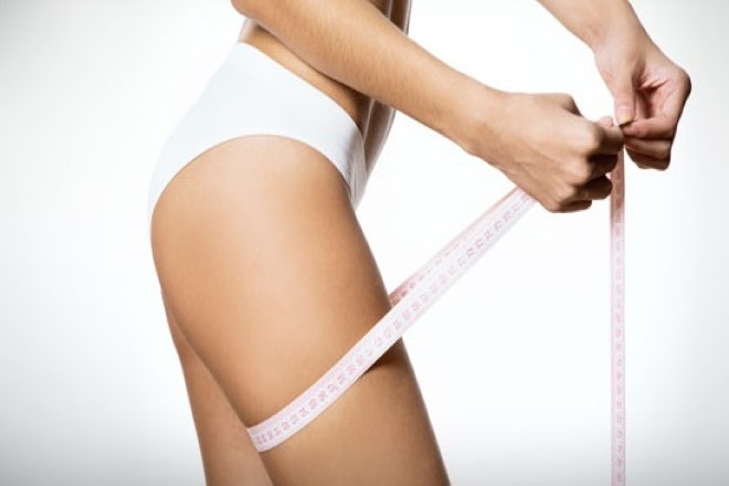 What is Lipolysis
